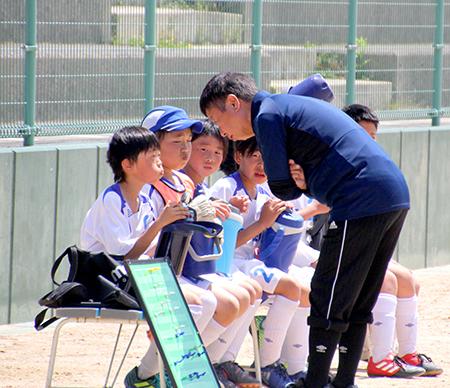 1807サッカー☆_4408