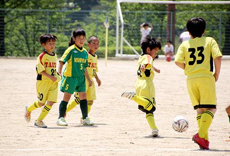 1807サッカー☆_4288