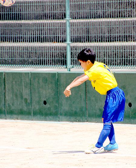 1807サッカー☆_4290