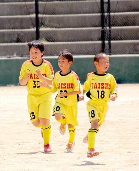 1807サッカー☆_4300