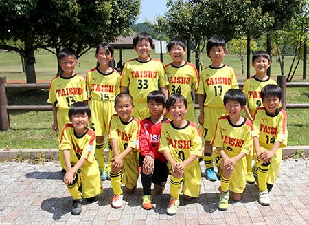 1807サッカー☆_4374