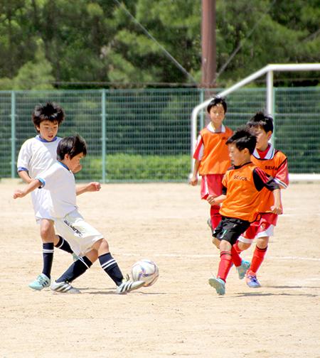 1807サッカー☆_4376