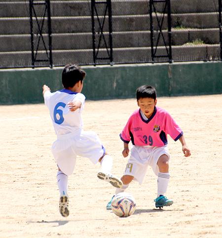 1807サッカー☆_4388