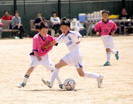 1807サッカー☆_4392