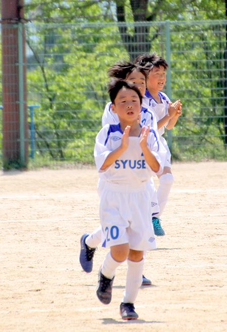 1807サッカー☆_4399