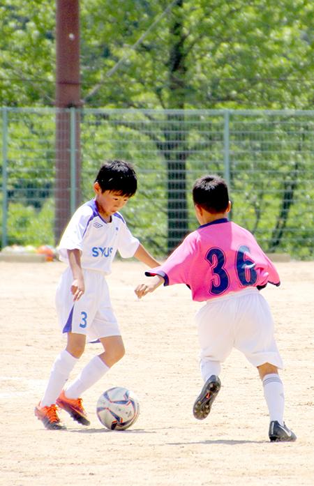 1807サッカー☆_4412