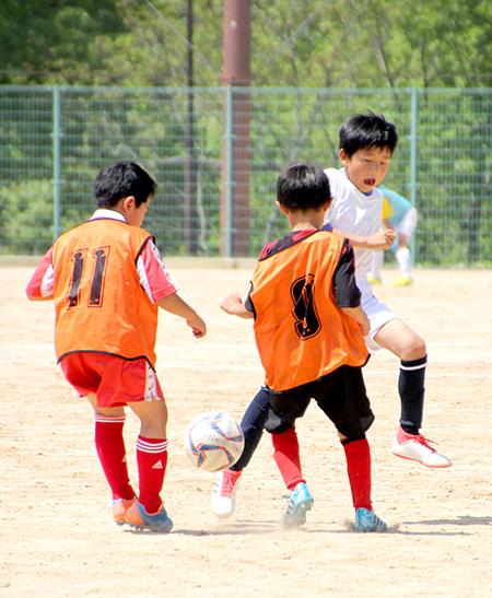 1807サッカー☆_4418