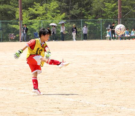 1807サッカー☆_4421