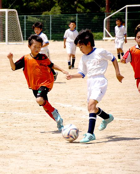 1807サッカー☆_4420
