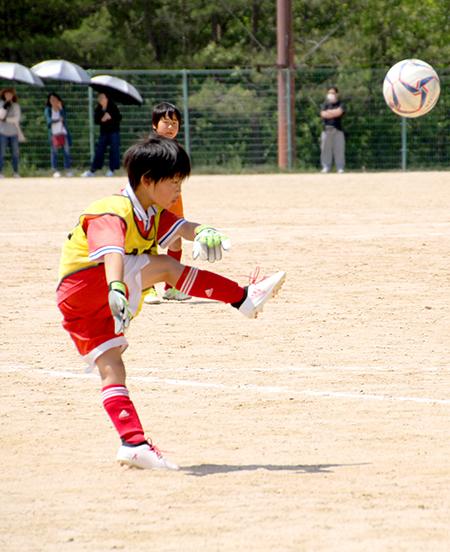 1807サッカー☆_4424