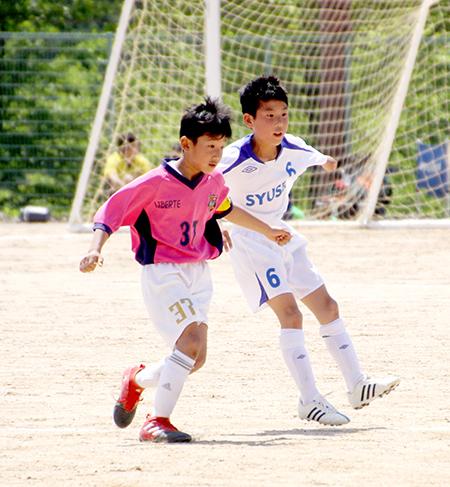1807サッカー☆_4432