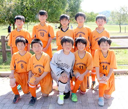 1808サッカー☆IMG_4477