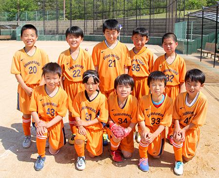 1808サッカー☆IMG_4488