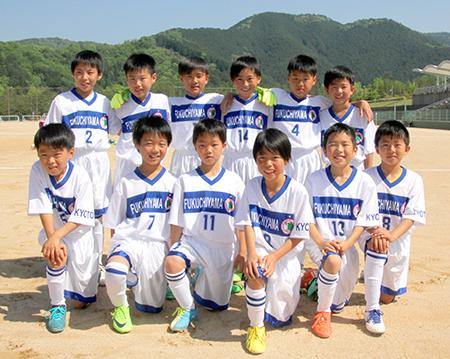 1808サッカー☆IMG_4508