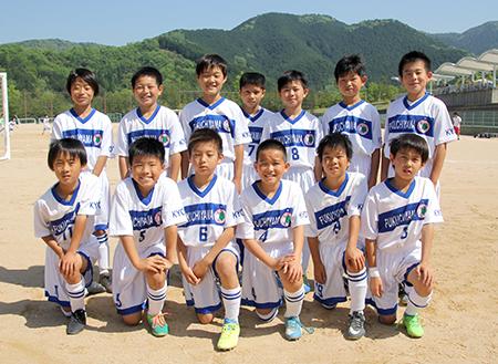 1808サッカー☆IMG_4527