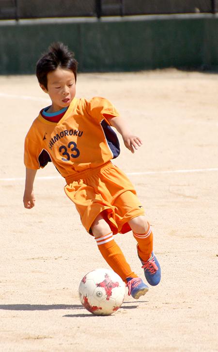1808サッカー☆IMG_4542