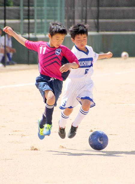 1808サッカー☆IMG_4545