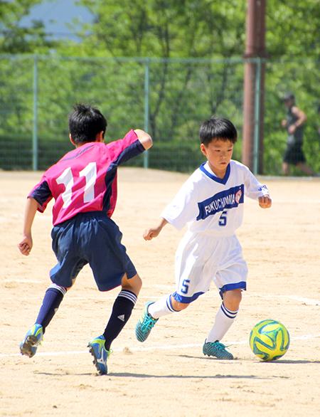 1808サッカー☆IMG_4550