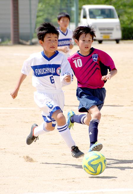 1808サッカー☆IMG_4559