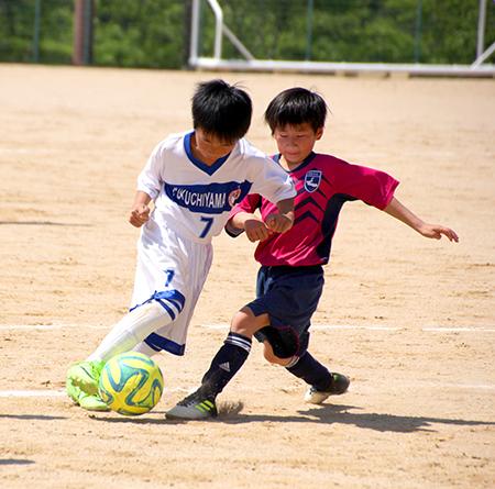 1808サッカー☆IMG_4564