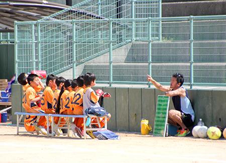 1808サッカー☆IMG_4568