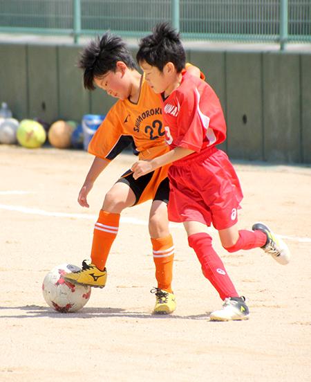 1808サッカー☆IMG_4575