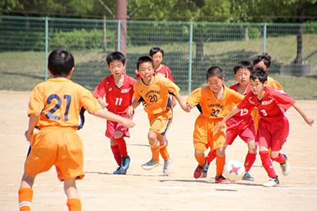 1808サッカー☆IMG_4583