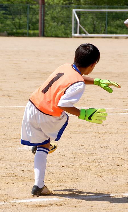 1808サッカー☆IMG_4596
