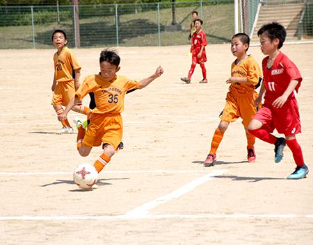1808サッカー☆IMG_4598