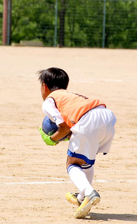 1808サッカー☆IMG_4600