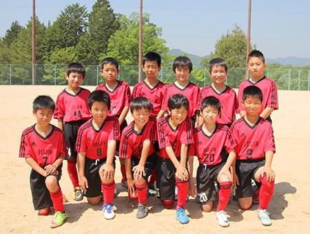 1808サッカー☆IMG_4624