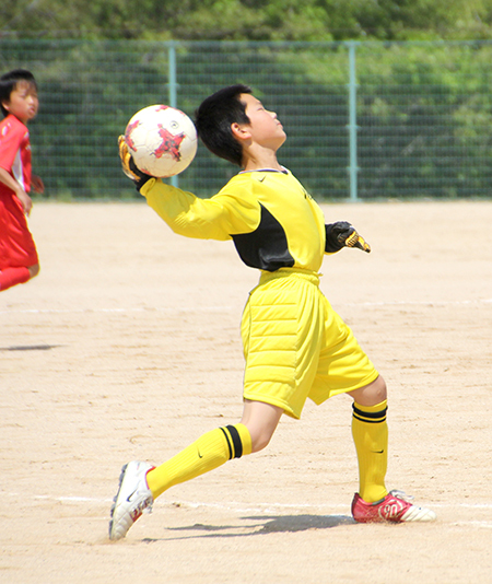 1808サッカー☆IMG_4631