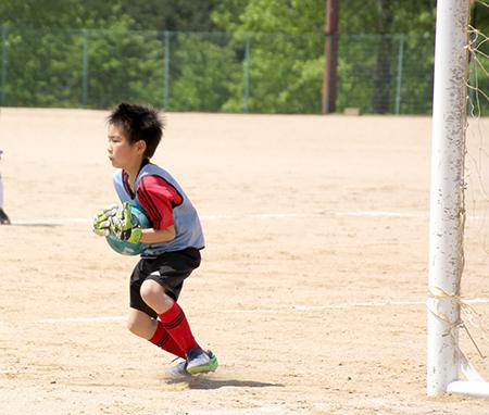 1808サッカー☆IMG_4652
