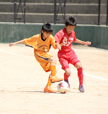 1808サッカー☆IMG_4655