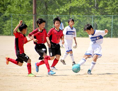 1808サッカー☆IMG_4672