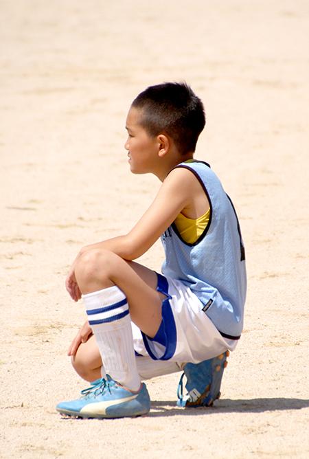 1808サッカー☆IMG_4674