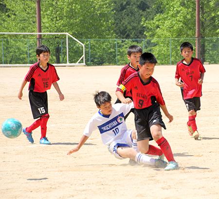 1808サッカー☆IMG_4680
