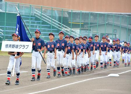 24☆DSC_6998