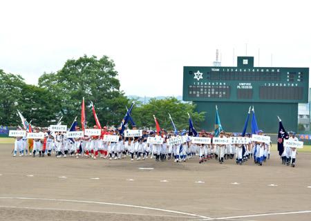 34☆DSC_7025
