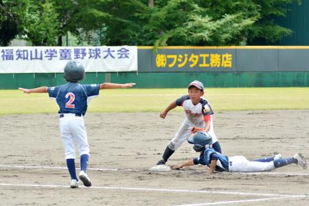 ☆DSC_8486
