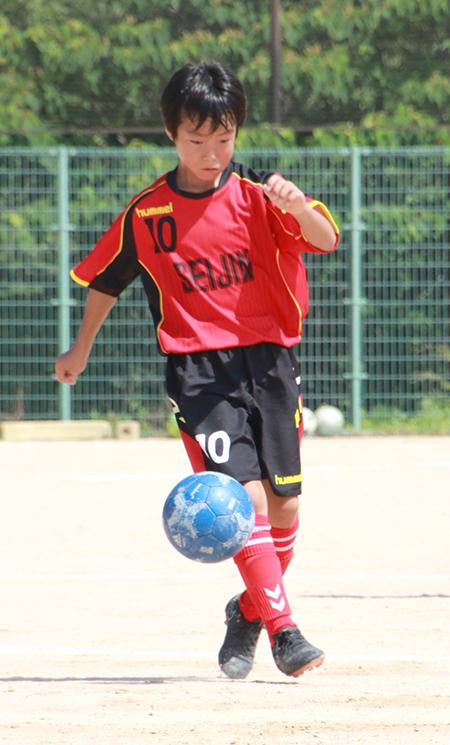 1809サッカーHP_9073