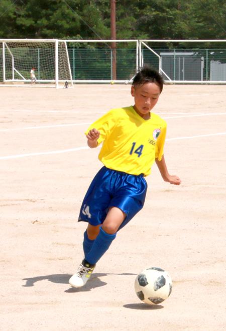 1809サッカーHP_9114