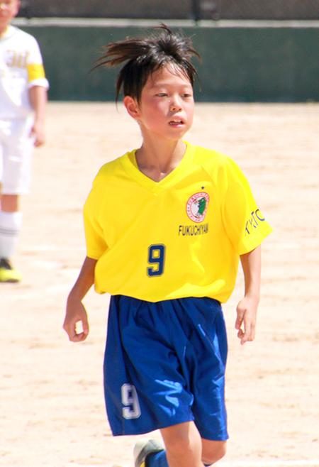 1809サッカーHP_9115