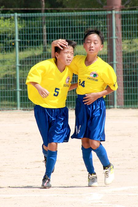 1809サッカーHP_9122