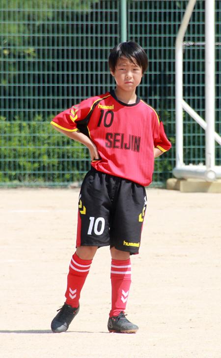 1809サッカーHP_9065