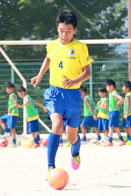 1809サッカーHP_8814