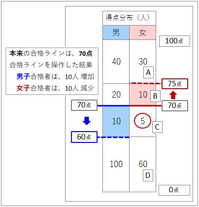 fugoukaku-2.png
