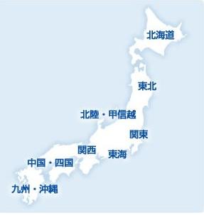 mizuho-shiten-1.png