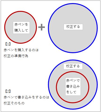 naninanishite-1.png