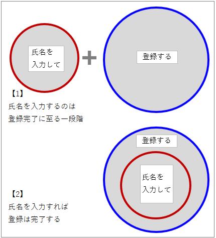 naninanishite-2.png